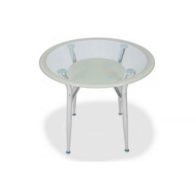 Стол обеденный S603 Beige line