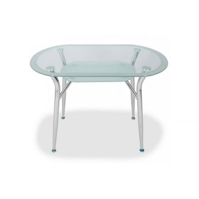 Стол обеденный S604 Matte line