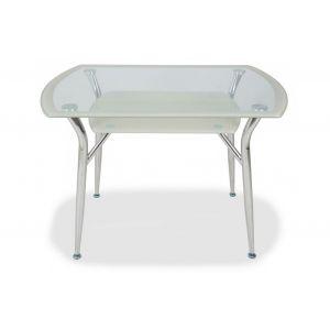 Стол обеденный S605 Beige line