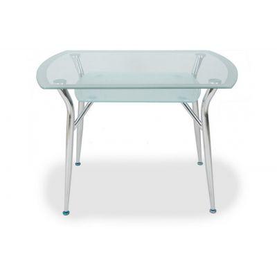 Стол обеденный S605 Matte line