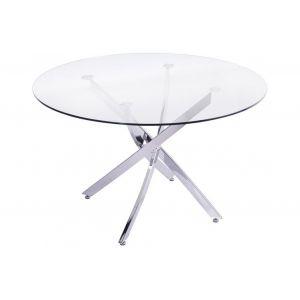 Стол обеденный YS-01 (120)