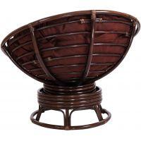 Кресло для отдыха механическое PAPASAN 23/01B-1