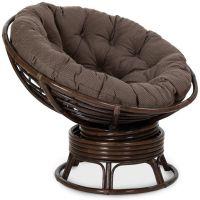 Кресло для отдыха механическое PAPASAN 23/01B TRP