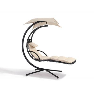 Подвесное кресло Garden Way CRESCEN Stand 100