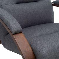 Кресло-качалка Leset Лион