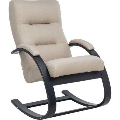 Кресло-качалка Leset Милано