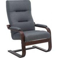 Кресло-качалка Leset Оскар