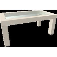 Журнальный столик Комфорт Модель 27 ИЛ-103