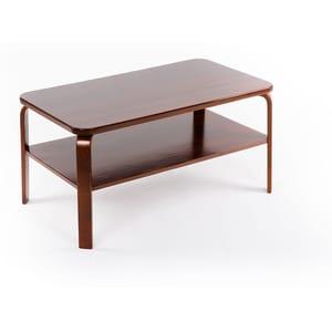 Журнальный столик Айроль