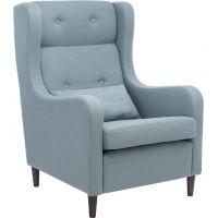 Кресло для отдыха Leset Галант Melva