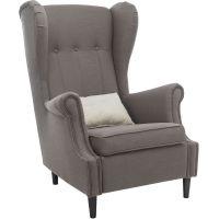 Кресло для отдыха Leset Монтего Melva