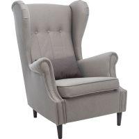 Кресло для отдыха Leset Монтего Milos