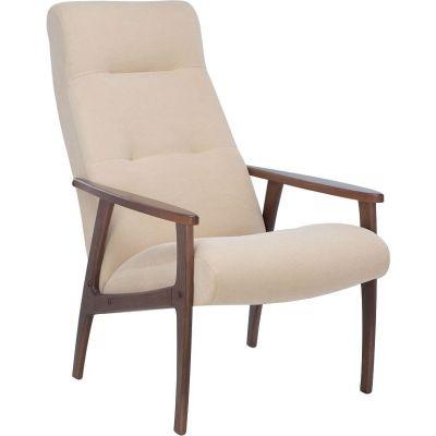 Кресло для отдыха Leset Remix Ткань