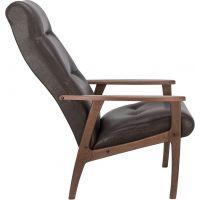 Кресло для отдыха Leset Remix Экокожа
