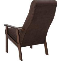 Кресло для отдыха Leset Retro Ткань