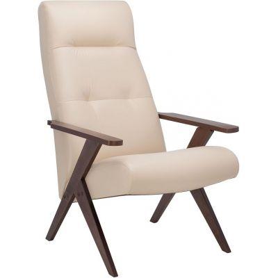 Кресло для отдыха Leset TINTO Экокожа