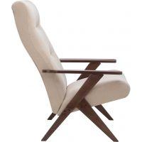 Кресло для отдыха Leset TINTO Ткань
