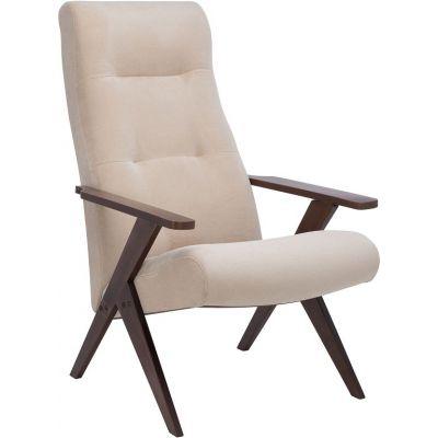 Кресло для отдыха Leset TINTO Релакс Ткань