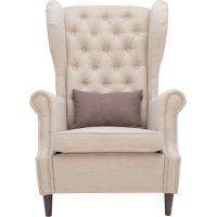 Кресло для отдыха Leset Винтаж Melva