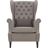 Кресло для отдыха Leset Винтаж Milos