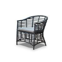Комплект мебели КМ-0026