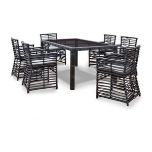 Комплект мебели КМ-0034