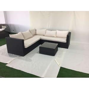 Комплект мебели КМ-0310