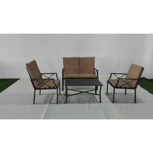 Комплект мебели КМ-0313