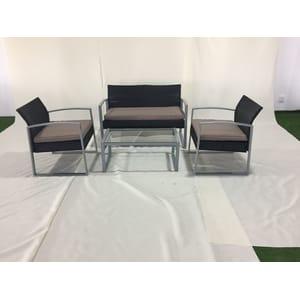 Комплект мебели КМ-0314