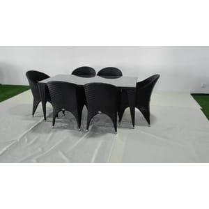 Комплект мебели КМ-0316