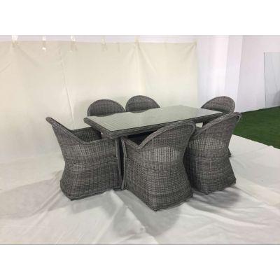 Комплект мебели КМ-0318