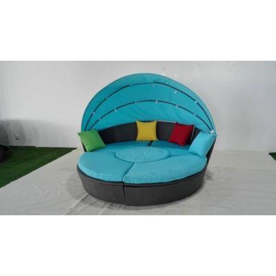 Кровать-трансформер КМ-0319