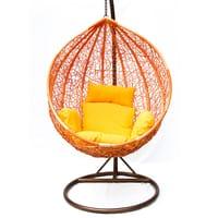 Подвесное кресло КМ0001 «Среднее»
