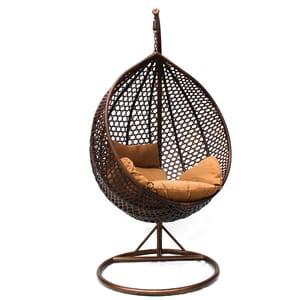 Подвесное кресло КМ0002 «Большое»
