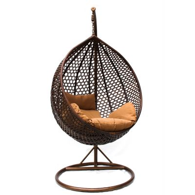 Подвесное кресло КМ0002 «Среднее»