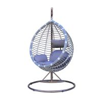Подвесное кресло КМ0021 «Среднее»