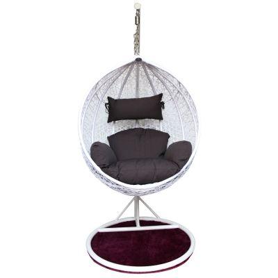 Подвесное кресло КМ0031 «Среднее»