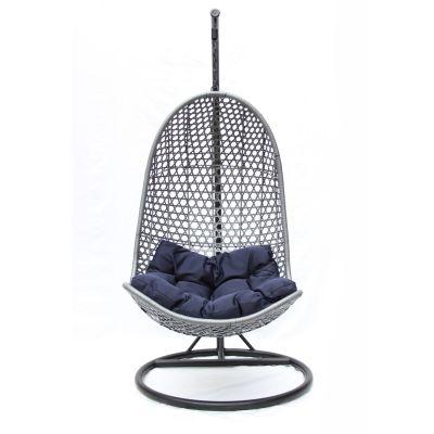 Подвесное кресло КМ1011