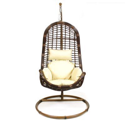 Подвесное кресло КМ1012