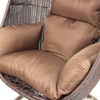 Подвесное кресло КМ1015