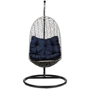 Подвесное кресло КМ1017