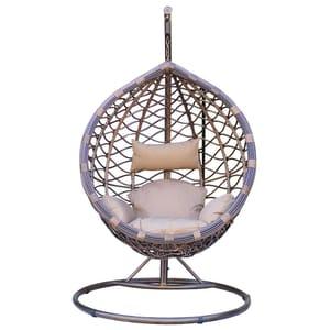 Подвесное кресло КМ1034 «Большое»