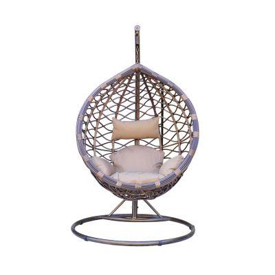 Подвесное кресло КМ1034 «Среднее»