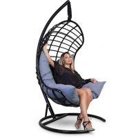 Подвесное кресло Barcelona +