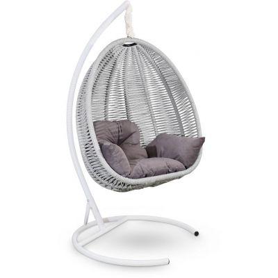Подвесное кресло Marbella