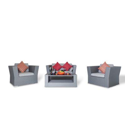 Комплект мебели Мерибель (2-х местный диван)