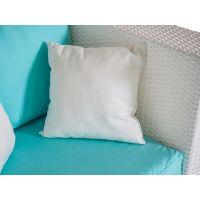 Комплект мебели Мерибель (3-х местный диван)