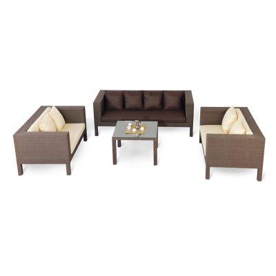 Комплект мебели Вермонт 1
