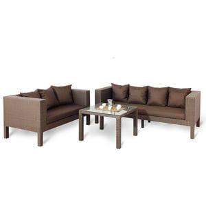 Комплект мебели Вермонт 2