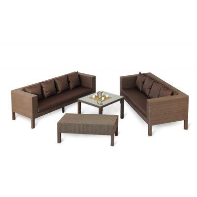 Комплект мебели Вермонт 3